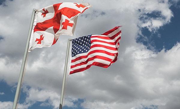 აშშ-ის მთავრობა საქართველოს ეროვნული პარკების დასაცავად 1.6 მლნ დოლარს გამოყოფს