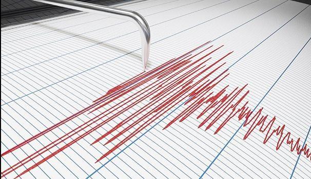 სამოაში 6.0 მაგნიტუდის სიმძლავრის მიწისძვრა მოხდა