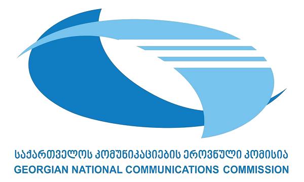კომუნიკაციების ეროვნული კომისიის წევრის ერთი ვაკანტური თანამდებობის დაკავების მიზნით გამოცხადებულ კონკურსში 4  პირი მონაწილეობს