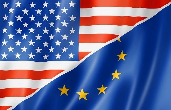 აშშ-ის საელჩო და ევროკავშირის წარმომადგენლობა ერთობლივ განცხადებას ავრცელებენ