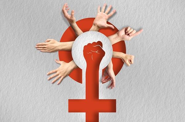 იუსტიციის სასწავლო ცენტრი აცხადებს ესეების კონკურსს ქალთა მიმართ ძალადობის წინააღმდეგ 16-დღიანი სამთავრობო კამპანიის ფარგლებში