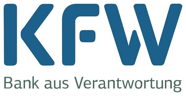 KfW-მა საქართველოს ენერგეტიკული სექტორის რეფორმის მხარდაჭერის პროგრამის საკონსულტაციო მომსახურებისთვის ინტერესთა მოწვევა გამოაცხადა