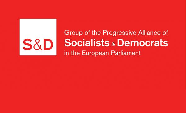 ველით ქართველი ხალხისთვის მიცემული პირობის შესრულებას - ევროპარლამენტის სოციალისტ-დემოკრატების ფრაქცია