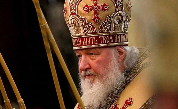 უკრაინის ეკლესიის ავტოკეფალიის აღიარების საპასუხოდ, მოსკოვის პატრიარქი შეწყვეტს ალექსანდრიის პატრიარქის მოხსენიებას
