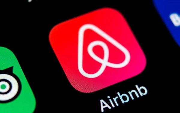 Airbnb-ის ქართული ენა დაემატა