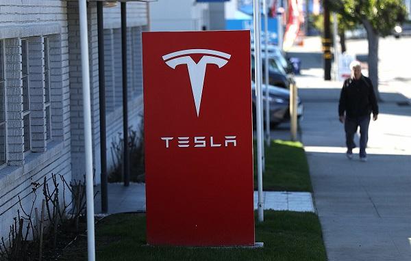 Tesla-ს პირველი ქარხანა ევროპაში ბერლინში აშენდება