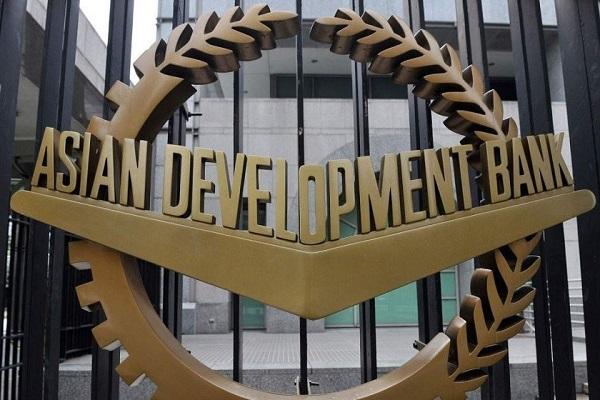 ADB-მა ობლიგაციების ოფშორულ ბაზარზე 85.05 მლნ ლარი მოიზიდა