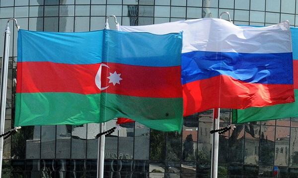 აზერბაიჯანმა რუსეთს საპროტესტო ნოტა გადასცა
