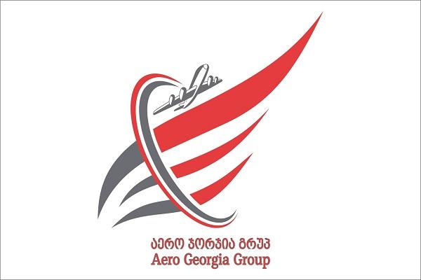 საქართველოში ახალი ავიაკომპანიის შექმნა იგეგმება - Aero Georgia ევროპული კაპიტალით დაფუძნდება