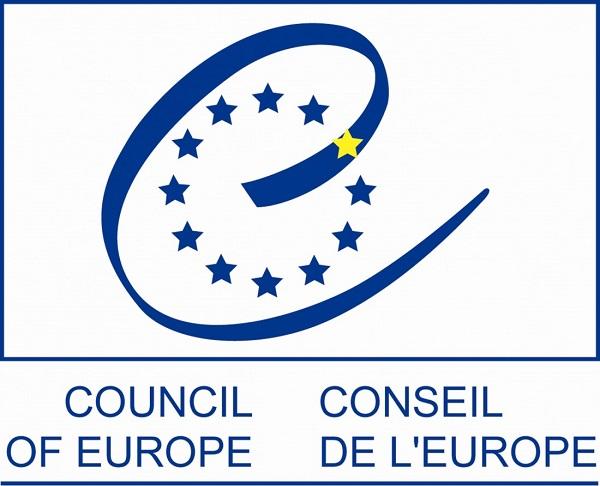 ევროპის საბჭოს მინისტრთა მოადგილეების კომიტეტმა გენერალური მდივნის მე-20 კონსოლიდირებული ანგარიში «კონფლიქტი საქართველოში» განიხილა