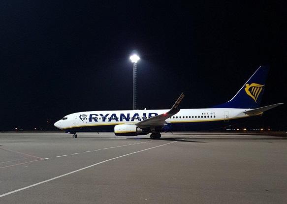 ბოლონია - ახალი მიმართულება ქუთაისის საერთაშორისო აეროპორტიდან