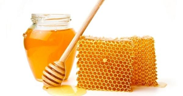 უვნებელი და ხარისხიანი თაფლის წარმოების ეროვნული გაიდლაინები ევროკავშირში ექსპორტს ხელს შეუწყობს