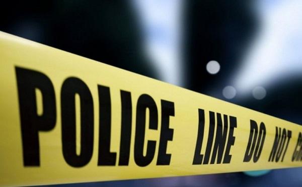 თბილისში მომხდარ ავარიას ახალგაზრდა მამაკაცი ემსხვერპლა