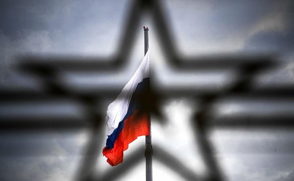 რუსეთის ხელისუფლება საქართველოში მყოფ თავის მოქალაქეებს მოუწოდებს, მოერიდონ თბილისში ხალხმრავალ ადგილებს