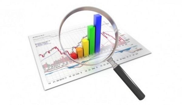 საგარეო სავაჭრო ბრუნვა 0.5%-ით გაიზარდა