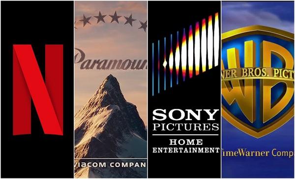 ჰოლივუდის კინოსტუდიები არალეგალური ფილმების ჩვენებისთვის საქართველოს სანქციებით ემუქრებიან