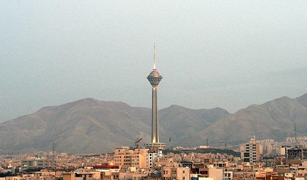 მიწისძვრას ირანში 5 ადამიანი ემსხვერპლა