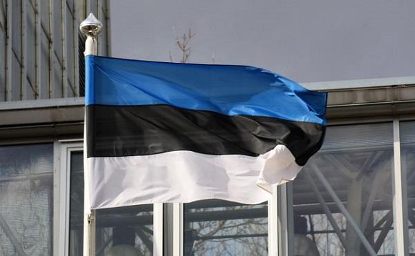 რუსეთმა ესტონეთს ანექსირებული ტერიტორიები უნდა დაუბრუნოს - ესტონეთის პარლამენტის თავმჯდომარე