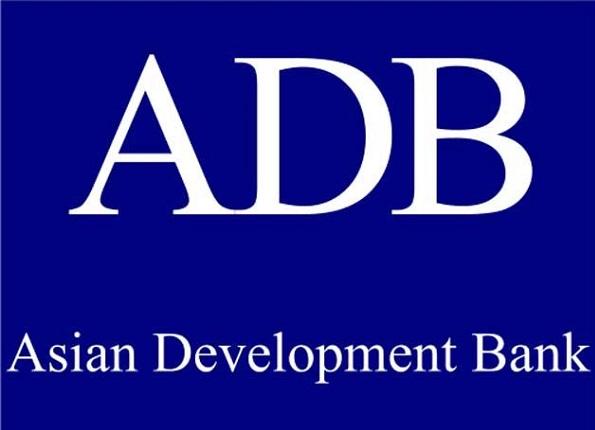 ADB საქართველოს აღმოსავლეთ-დასავლეთის ავტომაგისტრალის მონაკვეთის მშენებლობასა და გაუმჯობესებაში დაეხმარება