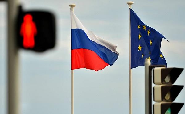 მონტენეგრო, ალბანეთი, ნორვეგია და უკრაინა რუსეთის წინააღმდეგ ევროკავშირის სანქციებს შეუერთდნენ