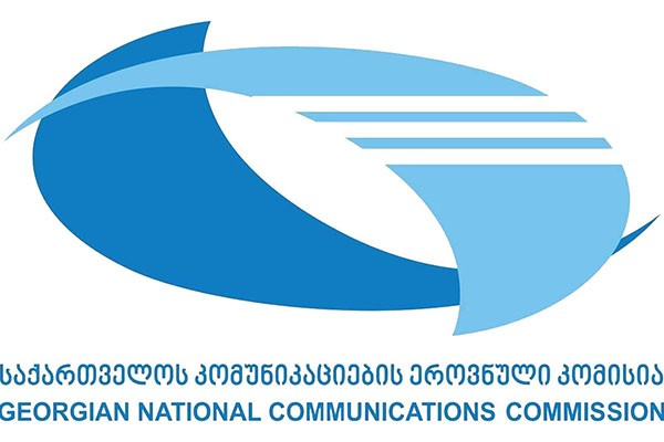 კომუნიკაციების ეროვნული კომისიის წევრის ერთი ვაკანტური თანამდებობის დაკავების მიზნით განაცხადების წარდგენის ვადა 15 ნოემბერს იწურება