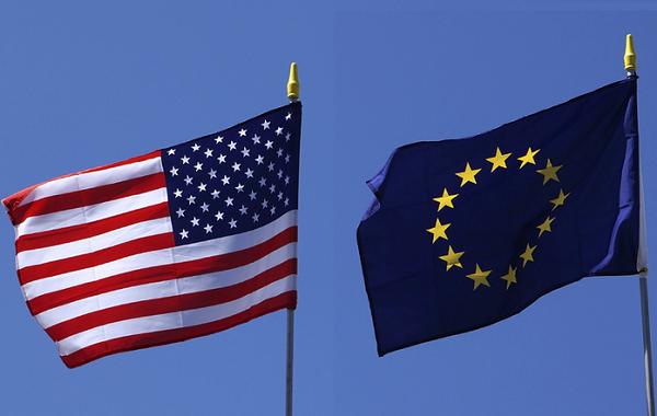 სრულად ვუჭერთ მხარს მშვიდობიანი შეკრების უფლებას - აშშ-ის საელჩო და ევროკავშირის წარმომადგენლობა