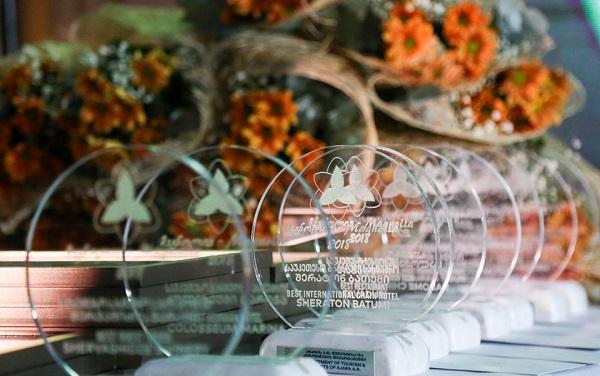 """""""მაგნოლია 2019""""-ზე საუკეთესო ტურისტული სერვისის მიმწოდებლები გამოვლინდება"""