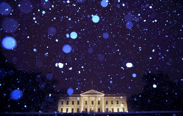 შეერთებულმა შტატებმა პარიზის კლიმატის შეთანხმებიდან გასვლის პროცედურა დაიწყო