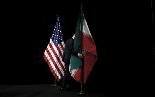 შეერთებულმა შტატებმა ირანს ახალი სანქციები დაუწესა