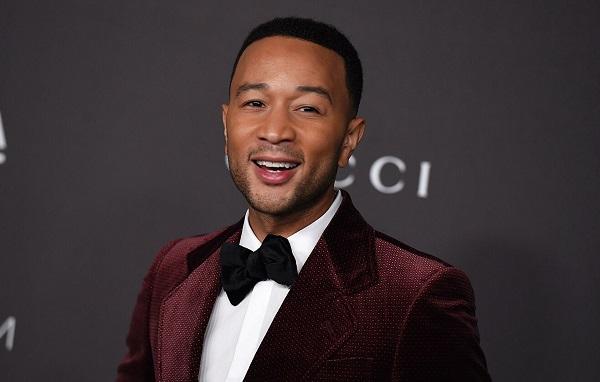 ჟურნალმა People-მა წლის ყველაზე სექსუალური მამაკაცი დაასახელა