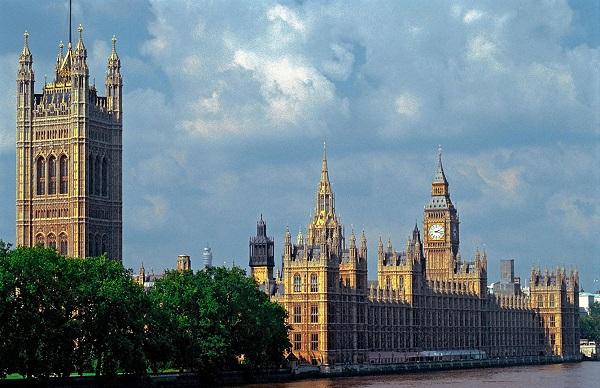 დიდი ბრიტანეთი უარს ამბობს ჩაგოსის არქიპელაგის მავრიკისთვის დაბრუნებაზე