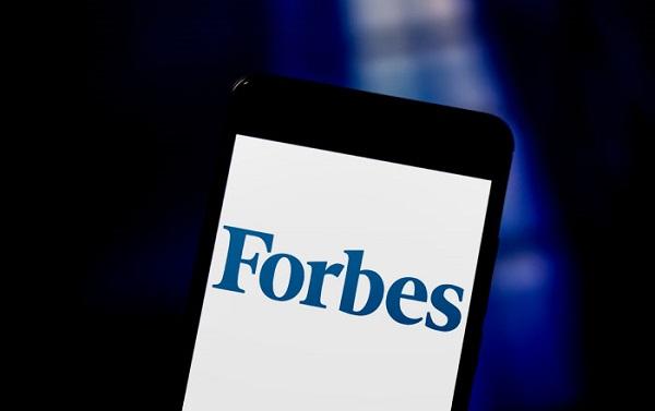 Forbes-მა უკანასკნელი ათწლეულის ყველაზე მაღალანაზღაურებადი სპორტსმენების რეიტინგი გამოაქვეყნა