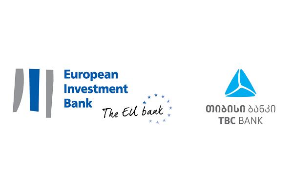 თიბისი ბანკმა ევროპის საინვესტიციო ბანკისგან 90 მილიონი ლარის ოდენობის ფინანსური რესურსი მოიზიდა