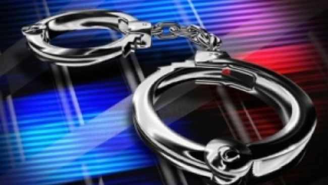 კახეთის პოლიციამ სოფელ არბოშიკში მომხდარი განზრახ მკვლელობის ფაქტი გახსნა - დაკავებულია 3 პირი