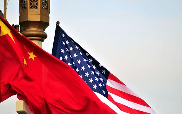 ჩინეთი აშშ-ის სამხედრო ხომალდებს ჰონგ-კონგის ნავსადგურებში არ შეუშვებს