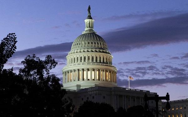 შეერთებული შტატების თავდაცვის ბიუჯეტი 738 მლრდ დოლარი იქნება
