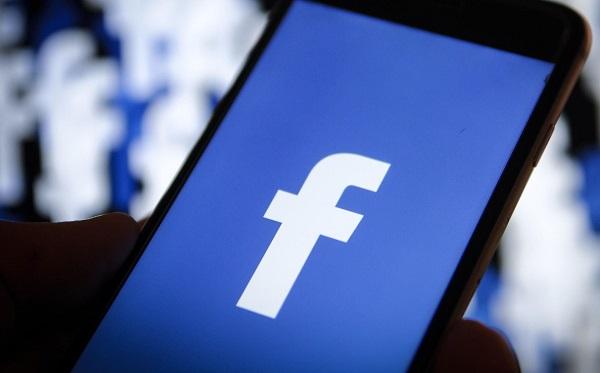 Facebook-მა საქართველოს ხელისუფლებასთან დაკავშირებული რამდენიმე ასეული გვერდი გააუქმა