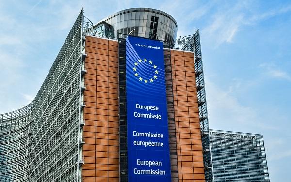 ევროკავშირის ახალი ხელმძღვანელობა შეუდგა უფლებამოსილების განხორციელებას