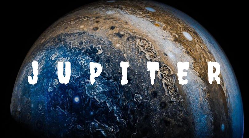 Quiz: რა იცი იუპიტერის შესახებ?