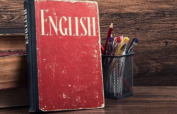 ქვეყნები, სადაც ყველაზე კარგად/ცუდად საუბრობენ ინგლისურად | კვლევა