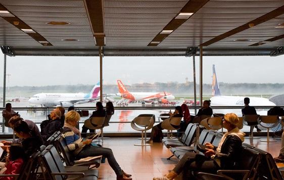 ავიაკომპანიების რეიტინგი, რომლებმაც ყველაზე მეტჯერ უთხრეს უარი მგზავრს კომპენსაციის გაცემაზე