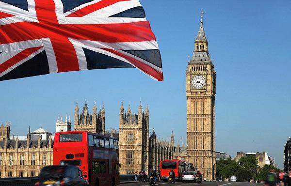 დღეს, ბრიტანეთში ვადამდელი საპარლამენტო არჩევნები გაიმართება