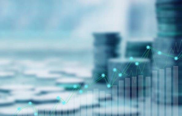 კომერციული ბანკების მიერ გაცემული სესხების მოცულობა  ნოემბერში, წინა თვესთან შედარებით 2.00%-ით გაიზარდა