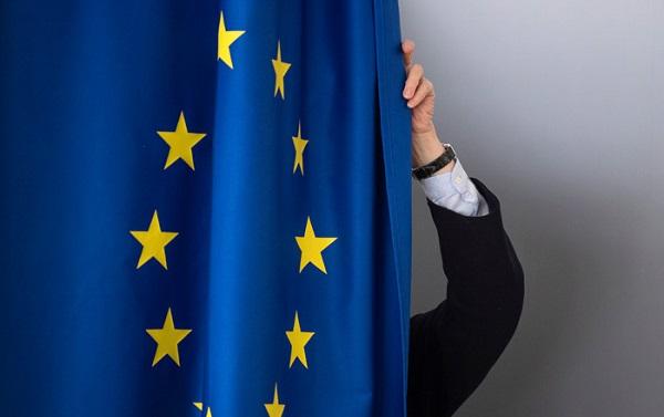 ხვალ ევროკავშირის სამიტი გაიხსნება