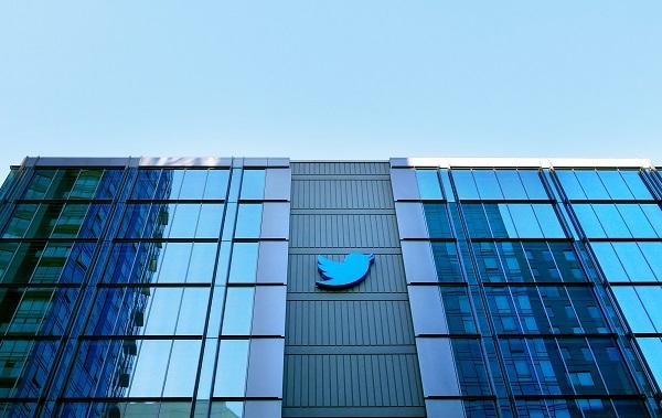 Twitter-მა 2019 წელს ყველაზე აქტიურად განხილული თემები და პერსონები დაასახელა