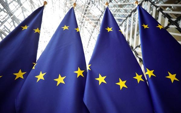 ევროკავშირმა კვლავ გაახანგრძლივა სანქციები რუსეთის წინააღმდეგ