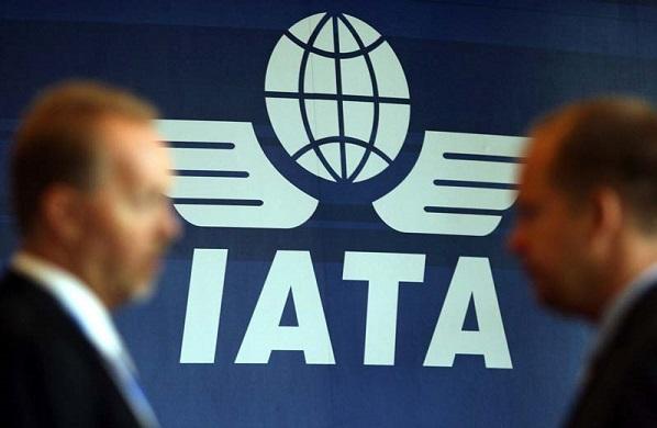 IATA ავიაკომპანიების მოგებისა და შემოსავლების პროგნოზს ამცირებს