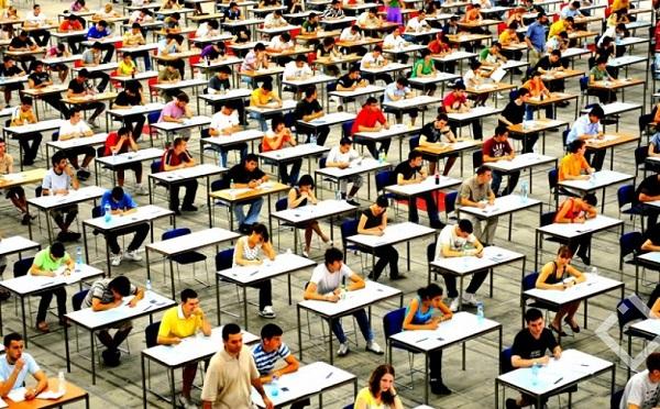 2020 წლისთვის ერთიან ეროვნულ გამოცდებზე უცხო ენების ტესტებში ცვლილება შევა