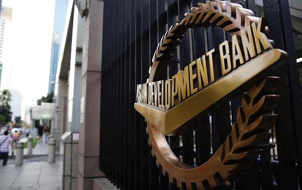 აზიის განვითარების ბანკმა საქართველოს ურბანული გარემოს გაუმჯობესების სამუშაოების დასაწყებად 15 მლნ აშშ დოლარი გამოყო