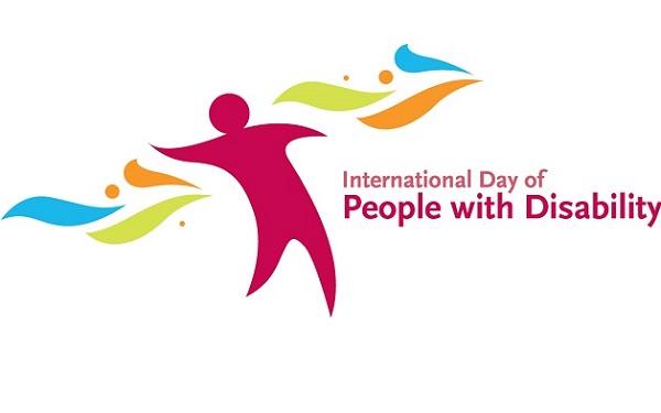 3 დეკემბერი შეზღუდული შესაძლებლობების მქონე პირთა საერთაშორისო დღეა